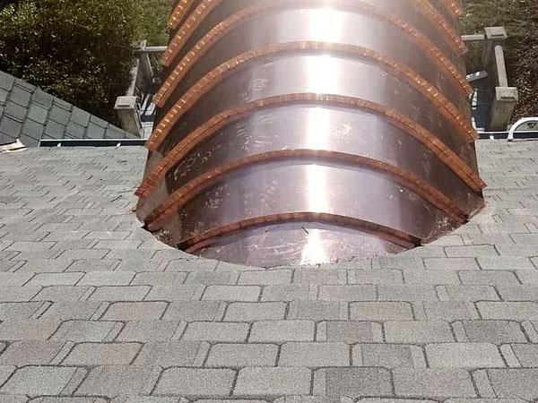 cooper-copper-dormer-roof2