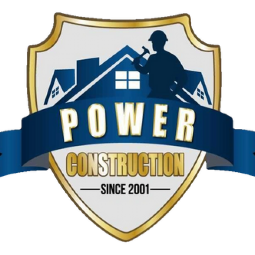 Power Construction INC